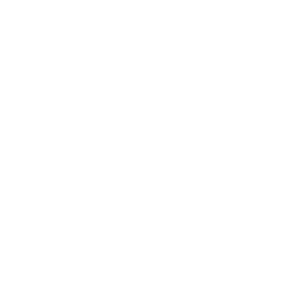 askins acquisitions logo in white